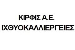 εκτελωνισμός Αθήνα Πειραιάς Σπάτα