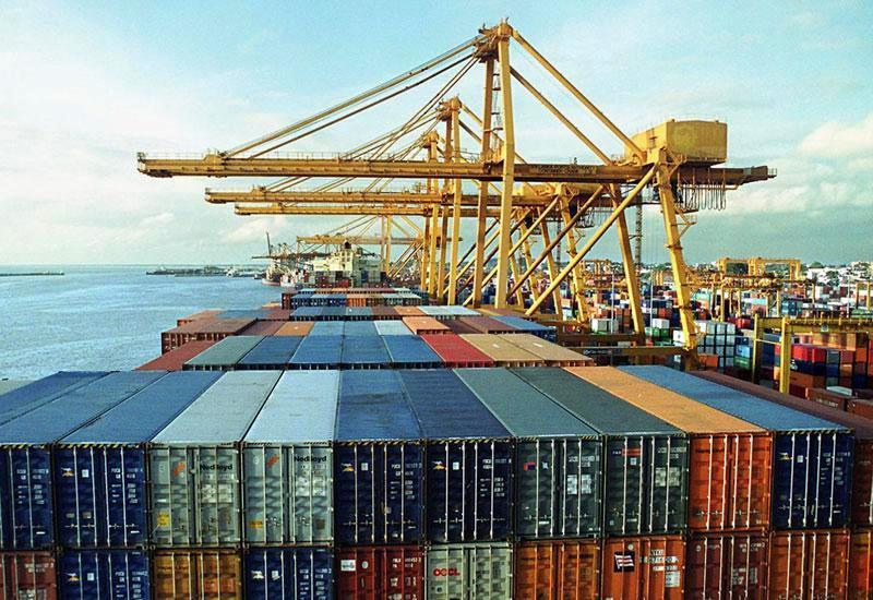 Customs Clearance Greece