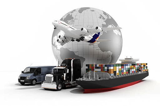 import export usa